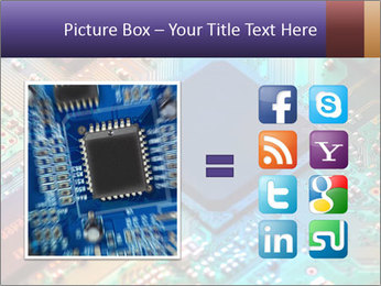 0000075121 PowerPoint Templates - Slide 21