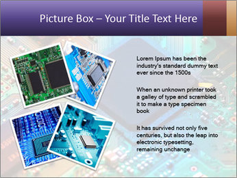 0000075121 PowerPoint Templates - Slide 23