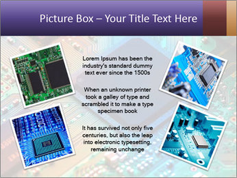 0000075121 PowerPoint Templates - Slide 24