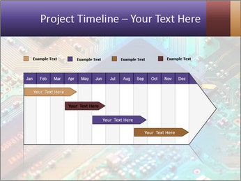 0000075121 PowerPoint Templates - Slide 25