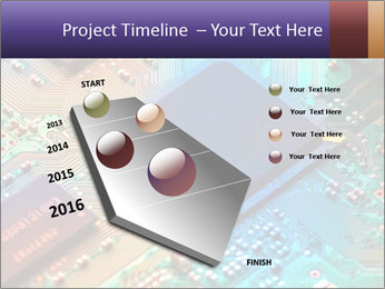0000075121 PowerPoint Templates - Slide 26