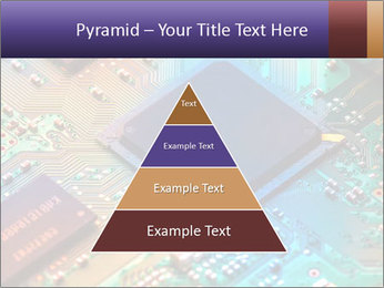 0000075121 PowerPoint Templates - Slide 30