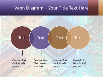 0000075121 PowerPoint Templates - Slide 32