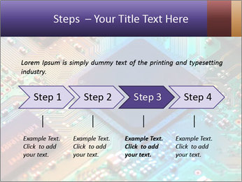 0000075121 PowerPoint Templates - Slide 4