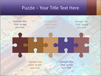 0000075121 PowerPoint Templates - Slide 41