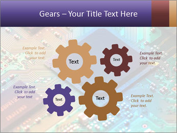 0000075121 PowerPoint Templates - Slide 47