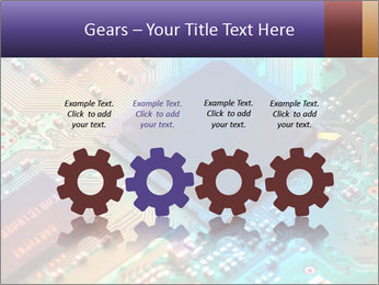 0000075121 PowerPoint Templates - Slide 48