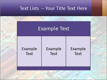 0000075121 PowerPoint Templates - Slide 59