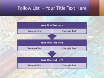 0000075121 PowerPoint Templates - Slide 60