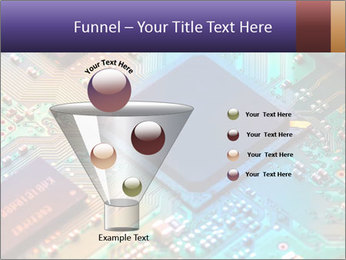0000075121 PowerPoint Templates - Slide 63