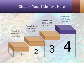 0000075121 PowerPoint Templates - Slide 64