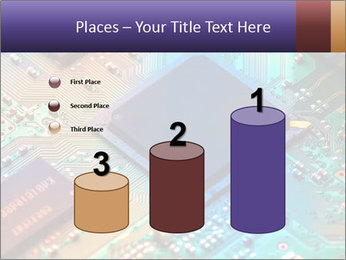 0000075121 PowerPoint Templates - Slide 65