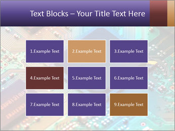 0000075121 PowerPoint Templates - Slide 68