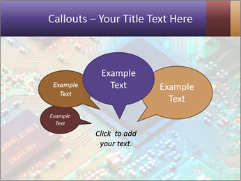 0000075121 PowerPoint Templates - Slide 73