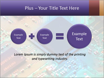 0000075121 PowerPoint Templates - Slide 75