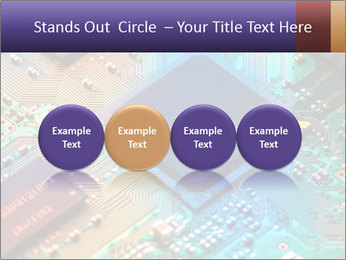 0000075121 PowerPoint Templates - Slide 76