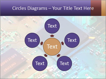 0000075121 PowerPoint Templates - Slide 78