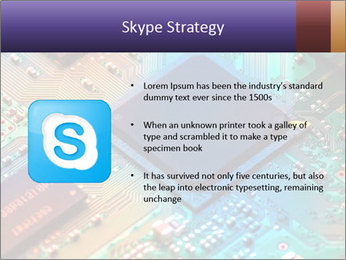 0000075121 PowerPoint Templates - Slide 8
