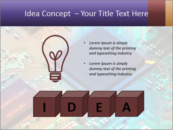 0000075121 PowerPoint Templates - Slide 80
