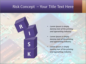 0000075121 PowerPoint Templates - Slide 81