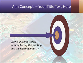 0000075121 PowerPoint Templates - Slide 83
