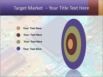 0000075121 PowerPoint Templates - Slide 84