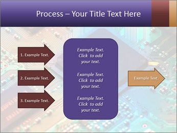 0000075121 PowerPoint Templates - Slide 85