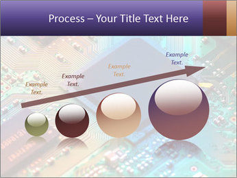 0000075121 PowerPoint Templates - Slide 87