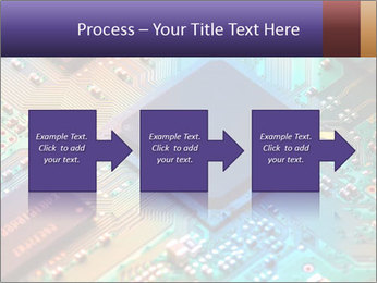 0000075121 PowerPoint Templates - Slide 88