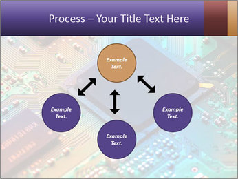 0000075121 PowerPoint Templates - Slide 91