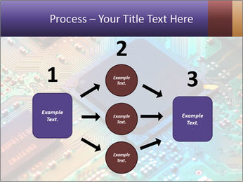 0000075121 PowerPoint Templates - Slide 92