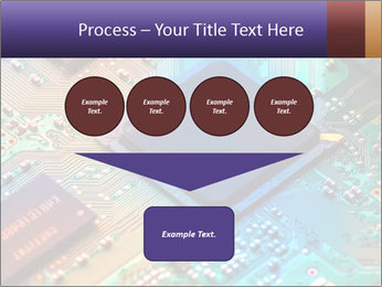 0000075121 PowerPoint Templates - Slide 93