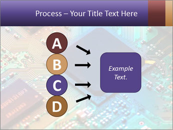 0000075121 PowerPoint Templates - Slide 94