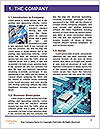 0000075121 Word Templates - Page 3
