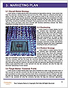 0000075121 Word Templates - Page 8