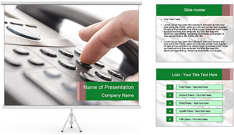 0000075122 PowerPoint Template