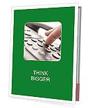 0000075122 Presentation Folder