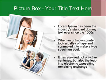 0000075122 PowerPoint Templates - Slide 17