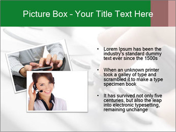 0000075122 PowerPoint Templates - Slide 20