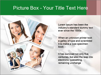 0000075122 PowerPoint Templates - Slide 23
