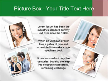0000075122 PowerPoint Templates - Slide 24