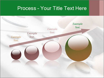 0000075122 PowerPoint Templates - Slide 87