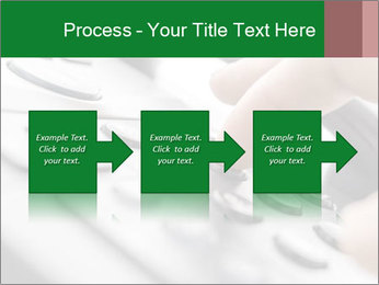 0000075122 PowerPoint Templates - Slide 88