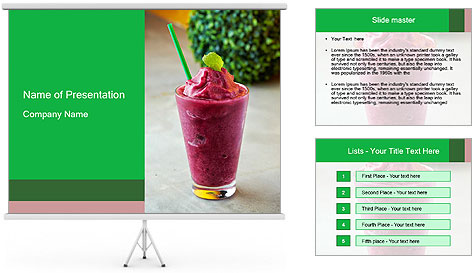 0000075123 PowerPoint Template