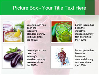 0000075123 PowerPoint Template - Slide 14