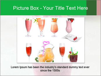 0000075123 PowerPoint Template - Slide 15