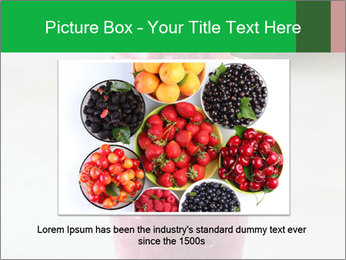 0000075123 PowerPoint Template - Slide 16