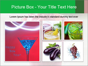 0000075123 PowerPoint Template - Slide 19