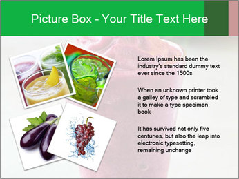 0000075123 PowerPoint Template - Slide 23