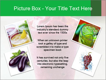 0000075123 PowerPoint Template - Slide 24